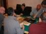 Cerveteri 26/03/2017: l'Adunata II Atto