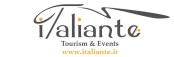 Logo Italiante