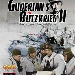 Gauderian's Blitzkrieg