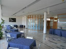 alfredo hotel_sala