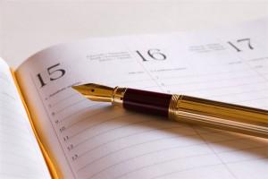 agenda-planning-1