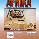 Afrika_md