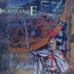 Age of Renaissance