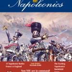 C&C_Napoleonics
