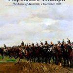 napoleons-triumph