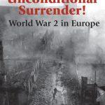 unconditional-surrender