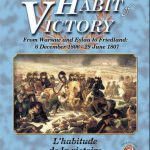 the-habit-of-victory