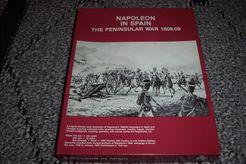 Napoleon in Spain